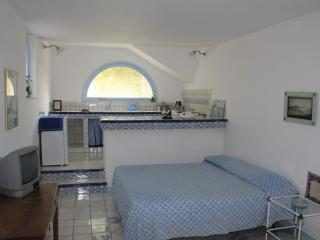 Apartment in Forio