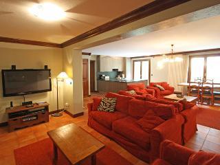 Apartment Pothecary, Chamonix