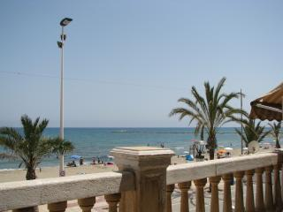 Waterfront property - Campello