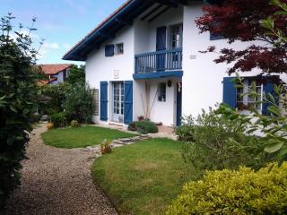 Villa Bidart