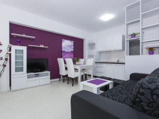 Luxury Apartment for up to 5 in Dubrovnik