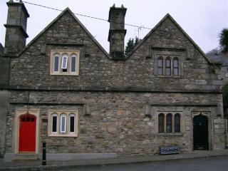 Mount Brandon Cottage No. 2
