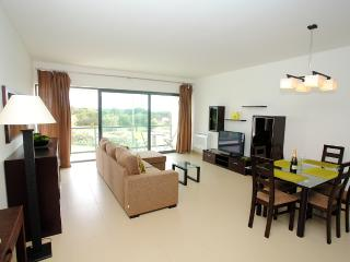 Cavalo Preto Beach Resort 2 Bedroom 1st Floor Apt, Quarteira