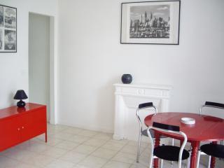 LA BAULE 100M PLAGE Bel Appartement T1 Bord de MER, La-Baule-Escoublac