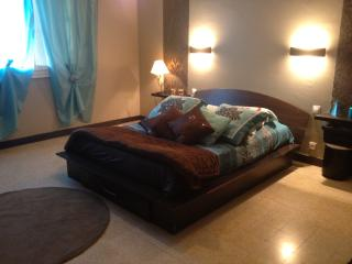 Appartement espace, confort, Le Boulou