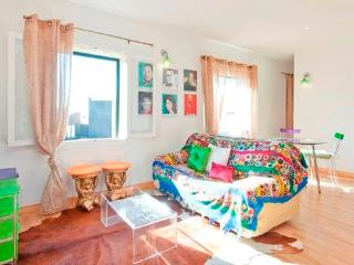 Apartamento VERDE, Palma de Mallorca