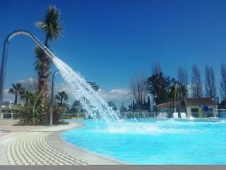 Soleil et chaleur garantis pour des vacances et des week-end  à FREJUS
