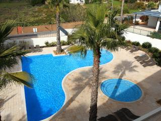 Cavalo Preto Beach Resort Superior Sea View