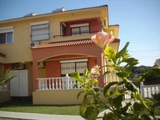 Green Park Villas1-(28), Altinkum