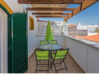 Great Loft on Cabanas center, Tavira