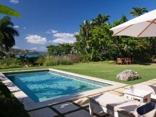 Villa Sunrise at Round Hill - 2 bedrooms, Montego Bay