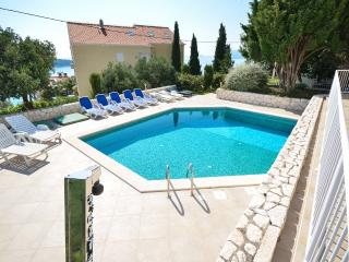 Luxury family apartment*****, Cavtat