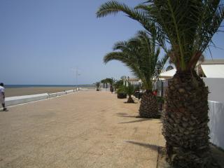 Casa Mar - FRONTLINE LUXURY BUNGALOW