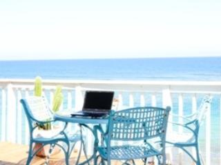 Shacks / Jobos Beach, Two Beachfront Villas in Is