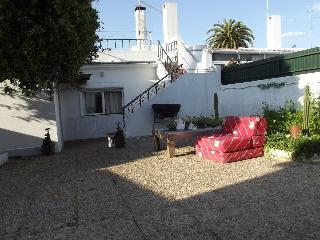 Village Guest house, Evora