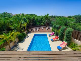 Beach Holiday 5 bed Villa 250m frm beach&ameneties
