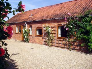 The Stables Barney, Fakenham