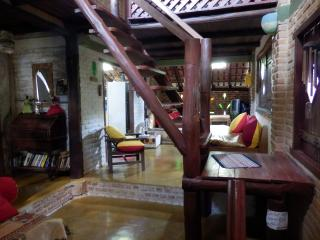 Casa Sowilo, Trancoso. Cosy, Fresh and Beautiful
