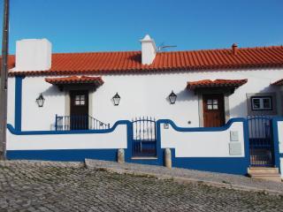 Casa do Chá, Colares