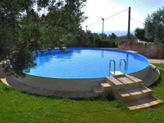 Case vacanze Galatea, Marina di Novaglie