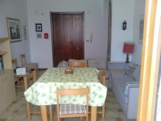 casa 100 mt dal mare, Alghero