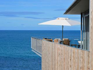 The Ocean Retreat, Luxury Accommodation Tasmania, Falmouth