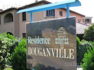 Appartamento a Porto Rotondo (Costa Smeralda), Sassari