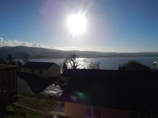 4* Bungalow No 7 - 2 Bedrooms sleeps up to 5, Aberdyfi (Aberdovey)