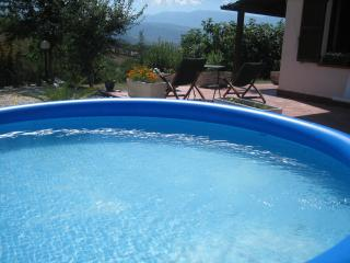 Holiday Apartment  in Abruzzo access to free WIFI, Rosciano