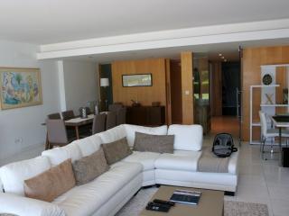 Modern 3 bed Scala apartment, Cascais