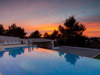 Can La Esgueva, Ibiza