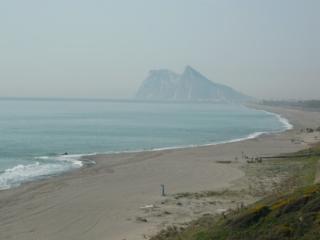 Fantastic Sea Views and Close to Beach, Alcaidesa