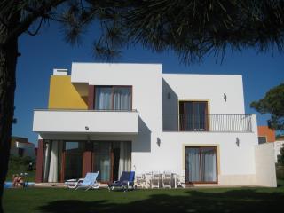 Pinhal Villa, Obidos