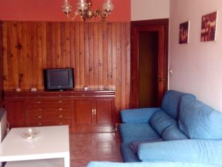 Apartamento ideal, Madrigal de la Vera