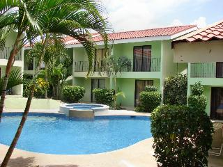 Villa Riviera D No11-Walk to to Coco Beach!, Playas del Coco