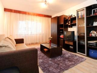 Apart. for 2-4 guests - Brasov