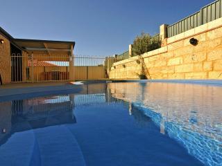 Clydebank Villa
