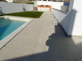 T2 Baleal-Peniche com piscina