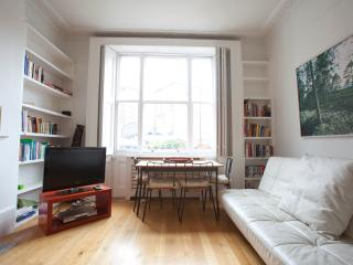 Gorgeous Notting Hill Apt