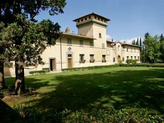 Villa Calcinaia - PRATO, Greve in Chianti