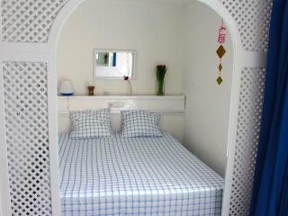 Appartamento a Lanzarote 2, Puerto Del Carmen
