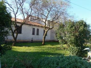 Elba - Holiday house for family rent entire year