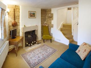 Goose Green Cottage, Baslow