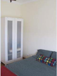 green room #2