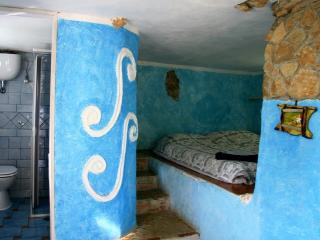 buenavistasurfmed lovely room b&b on the country side overlooking the sea