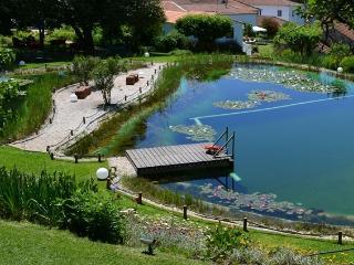 Quinta da Fontoura, Aveiro