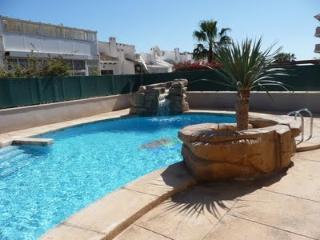 Lovely Modern  Apartment, Cabo Roig