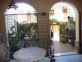 """Moderna villetta in residence """"I borghi"""", Villasimius"""