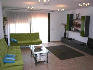 Holiday apartment Adeje, maximum 6 quests, Callao Salvaje
