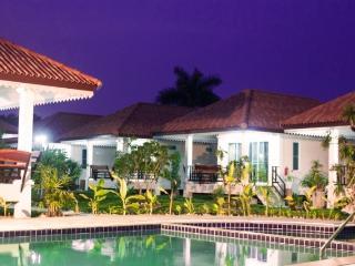 Baan Opun Garden Resort, Hua Hin